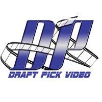 @draftpickvideo