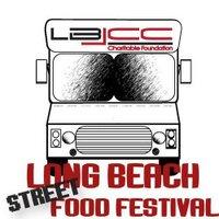 LB StreetFoodFest   Social Profile
