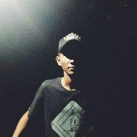 @AdinMuhammad__