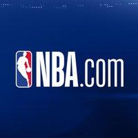 NBAcom