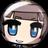 The profile image of maru_brs