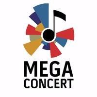 MegaConcertGr