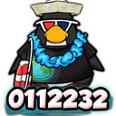 0112232 (@0112232) Twitter