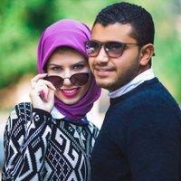 @YasmineGhamrawi