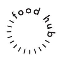 food__hub