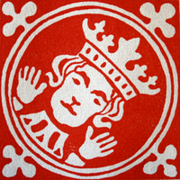 AlunR   Social Profile