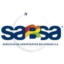 SABSA Bolivia