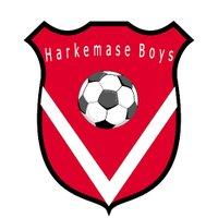 HarkemaseBoys