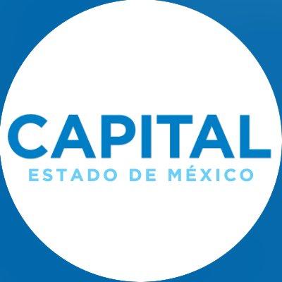 Capital EdoMex