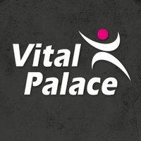 Vital_Palace