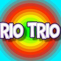 @realriotrio