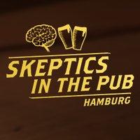sitphamburg
