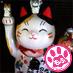 NORANEKO-mama Social Profile
