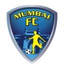 Mumbai Football Club