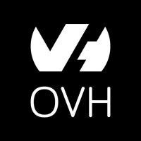 ovh_nl
