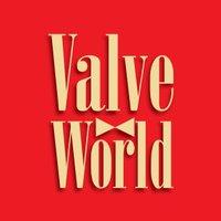 ValveWorld