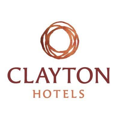 Clayton Limerick