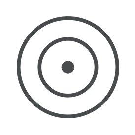 BoomSonar Suite  Twitter Hesabı Profil Fotoğrafı