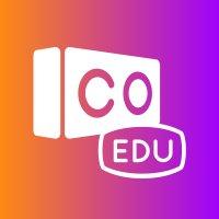 cospaces_edu