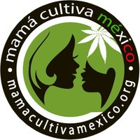 @MamaCultivaMex