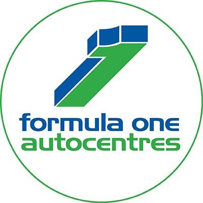 f1autocentres