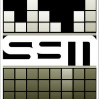 SOULSTARMUSIC LLC | Social Profile