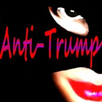 Im_TheAntiTrump