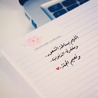 @F_mmoh