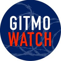@GitmoWatch
