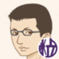 Hiroyuki Iwata   Social Profile