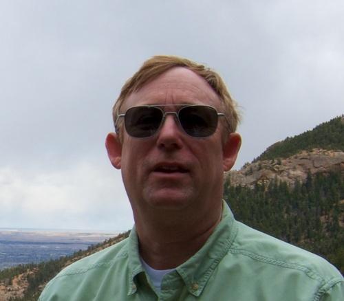 Don Meyer Social Profile