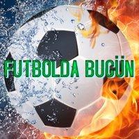 futboldabugun_0