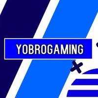 YoBroGamez