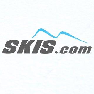 Skis.com ⛷