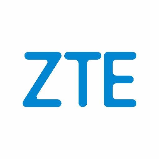unlocking iPhone zte corporation usa entire