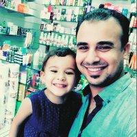 @mohamed_samy_3