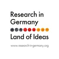 ResearchGermany
