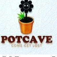 @PotCave