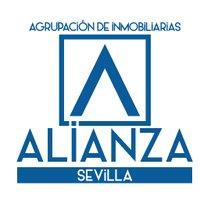 ALIANZASevilla