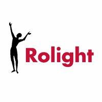 RolightNL