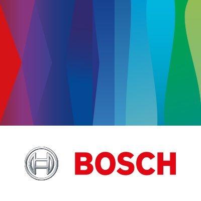 Bosch Hausgeräte