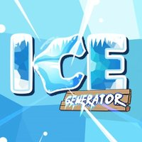 @Ice_Generator