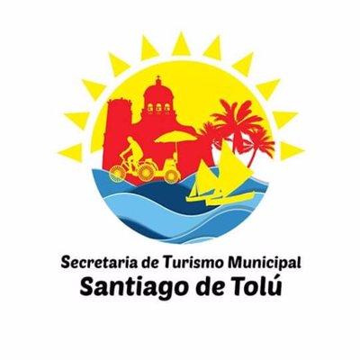 Sec.de Turismo Tolu - Tolu Ven Y Vivelo Tu Mismo