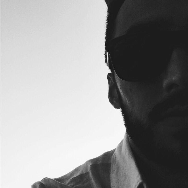 Çelebioğlu  Twitter Hesabı Profil Fotoğrafı