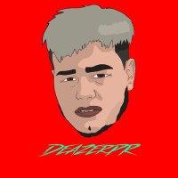 @deazerpr