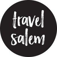 @travelsalem