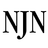 Njn twitter logo normal