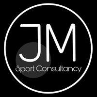 JM_SportConsult