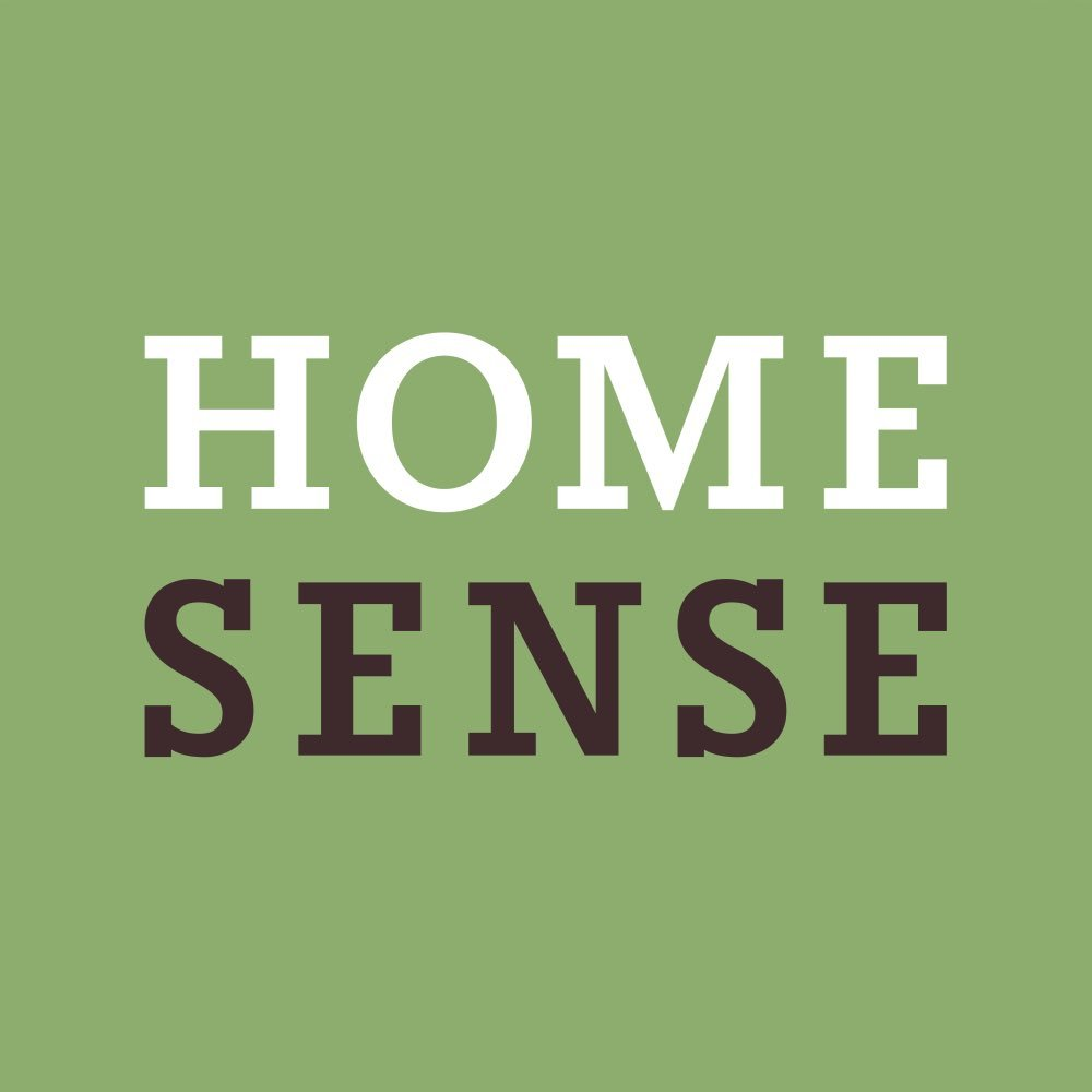 Homesense UK