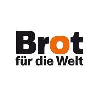 BROT_furdiewelt